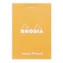 Блокнот RHODIA dotPad