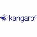 При покупке дыроколов Kangaro - степлеры Kangaro в подарок (акция завершена)