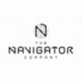 Дарим бонусы за покупку бумаги Navigator! Акция завершена!