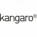 Счастливая неделя! -5% на дыроколы Kangaro.