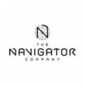 Navigator: дополнительная ценность вещей (+КОНКУРСЫ!)