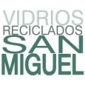 Новинки от San Miguel уже на сайте!